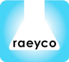 Raeyco Lab Equipment Systems Management Logo